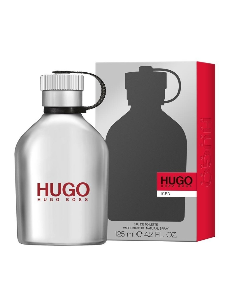hugo boss hugo iced eau de toilette 75 ml hugo boss produkty najnov ie. Black Bedroom Furniture Sets. Home Design Ideas