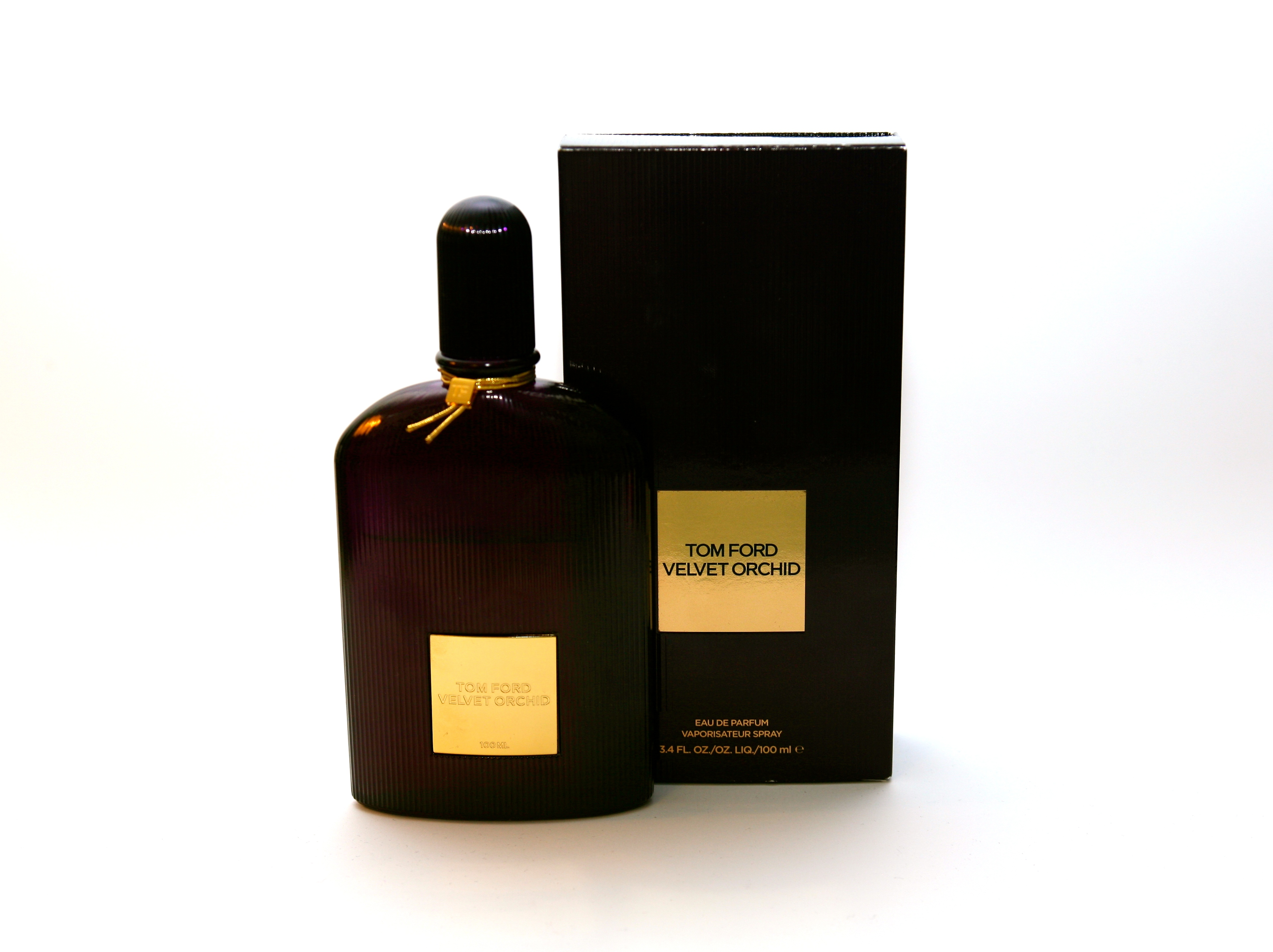 tom ford velvet orchid eau de parfum 100 ml tom ford. Black Bedroom Furniture Sets. Home Design Ideas