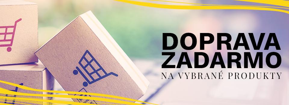 Dolce Pre Zakaznika Gabbana Nazory Zeny Parfum BWQCedrxo